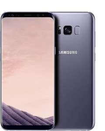 Samsung Galaxy S8 dual sim unlocked £467.53 @ eglobalcentral