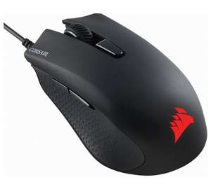 Corsair Harpoon RGB Gaming Mouse £22.99 @ Game instore Burton upon Trent