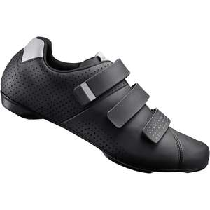 Shimano RT5 SPD Touring Shoes FROM £58.49 @ Wiggle TCB / Quidco cashback