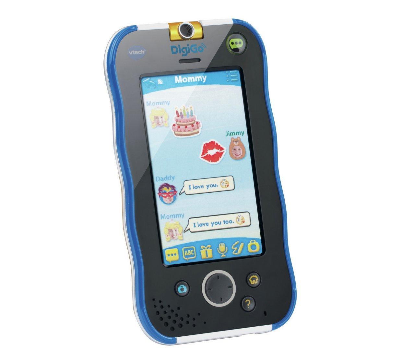 Vtech digigo also available in blue £19.99 C+C @ Argos