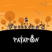 Patapon Remastered (PS4) from PlayStation Store - £9.59 for PS+ members, £11.99 for everyone else.
