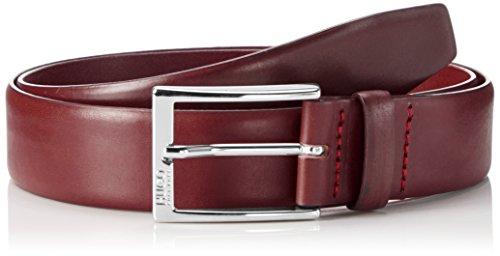 Hugo Boss belt (only 110cm) - £18.77 @ Amazon Prime / £22.76 non-Prime