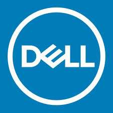 Receive £100 cashback on orders over £599 or £150 back over £999 on laptops and desktops. Offer ends 22 August. @ Dell