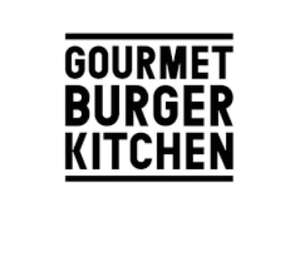 Free burger when order a drink @ GBK app
