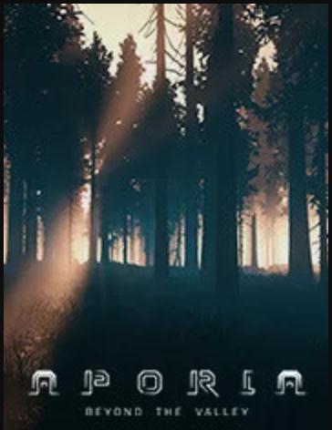 Aporia: Beyond the Valley (Steam) ~54% off - £6.99 @ CDKeys