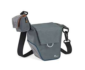 Lowepro Compact Courier 70 - Grey - £4.97 (+ Delivery) @ Park Cameras