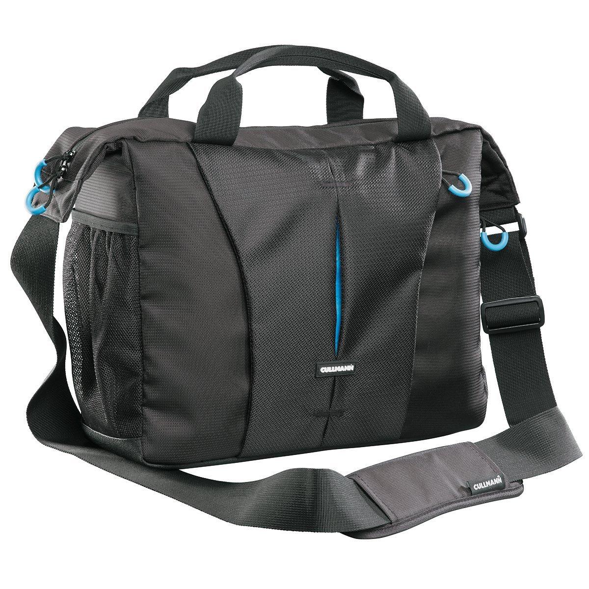Cullmann Sydney Pro Maxima 425+ Camera Bag - £33 (free C+C) @ Park Cameras