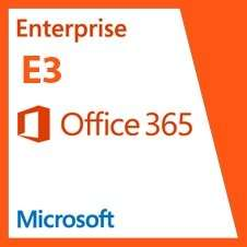More codes available - Free 1 Year Office 365 Enterprise E3 Developer Trial