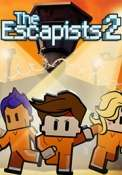 20% off The Escapists 2 Pre-order (Steam) £15.99 @ Gamersgate