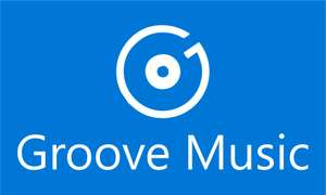 [Microsoft] Groove Music Pass - 3 years for free - no trial required, no rewards