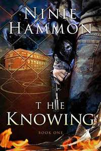 The Knowing: Book One - free Kindle book download