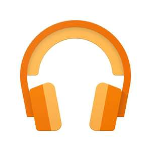 4 Months Free Google Play Music (£9.99 afterwards) New customers or different account.