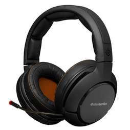 Steelseries 800 WIRELESS headset. PC/Consoles/Mac/Most stuff £129.99 @ GAME
