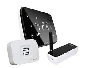 SALUS IT500 Internet Controlled Thermostat £79.99 Amazon
