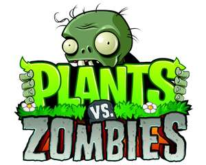 Plants vs Zombies Ad-Free - 10p on Google Play Store
