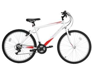 Adult bikes from £89.99 @ argos