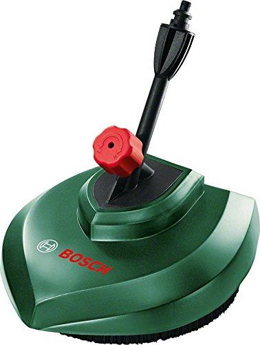 Bosch Patio Cleaner Attachment at Amazon £7.50 prime / £12.25 @ amazon