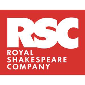 RSC Selling Off 10,000 Items from productions over last 20 years. £3 entry. Prices start at £1