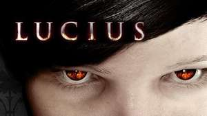 90% off Lucius and Lucius 2 (Steam) @ Bundlestars (63p and 66p respectively using code)