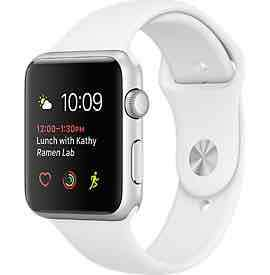 Apple Watch Series 1 42mm - £229 @ Laptops Direct