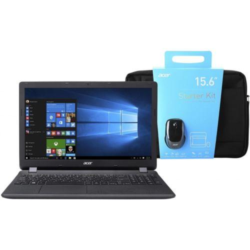 """Acer ES1-571 15.6"""" Laptop i3 4GB 1TB Win 10 £249.99 @ Tesco / ebay (Refurb)"""