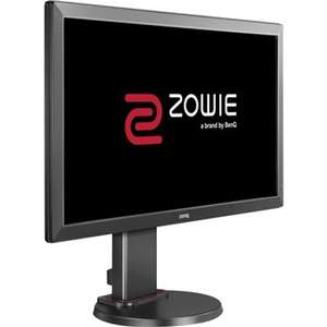 "ZOWIE RL2460 24""E-Sports LED LCD Monitor £127 Instore offer only @ Box"