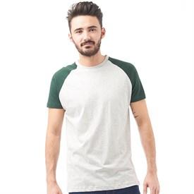M & M Direct T Shirt sale (£4.49 del)