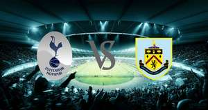 Tottenham v Burnley Barclays Premier League Tickets from £8 (£20 for adults) @ Wembley Stadium Sunday 27th August