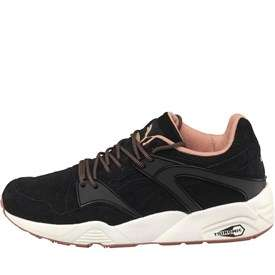 Puma men's trainers £34.99 + £4.49 delivery  at MandMDirect