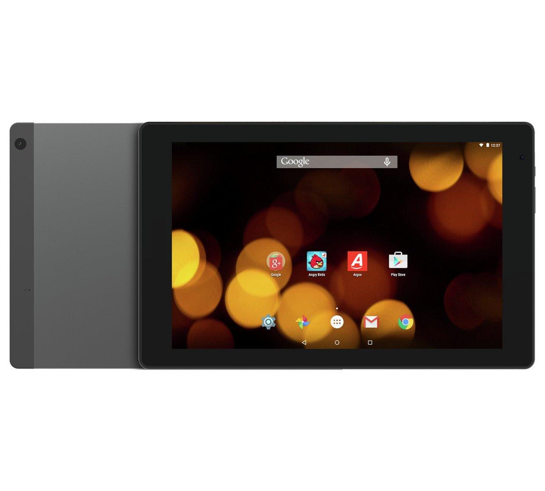 Bush Spira B2 10 Inch 32GB Full HD Tablet  £79.99  Argos