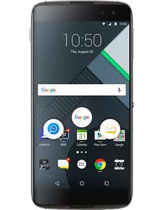 BlackBerry DTEK 60 - £350 at carphonewarehouse