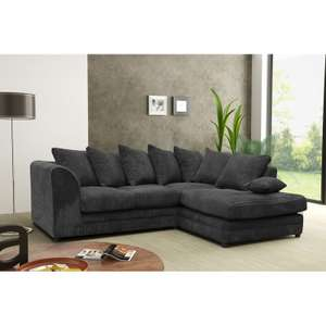 4 seater corner sofa 80% off - £132.30 at wayfair.co.uk/