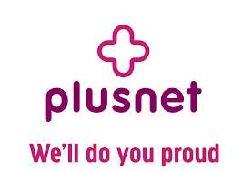 Unlimited Fibre and line rental £24.99 for 12 months with No Activation Fee @ Plusnet