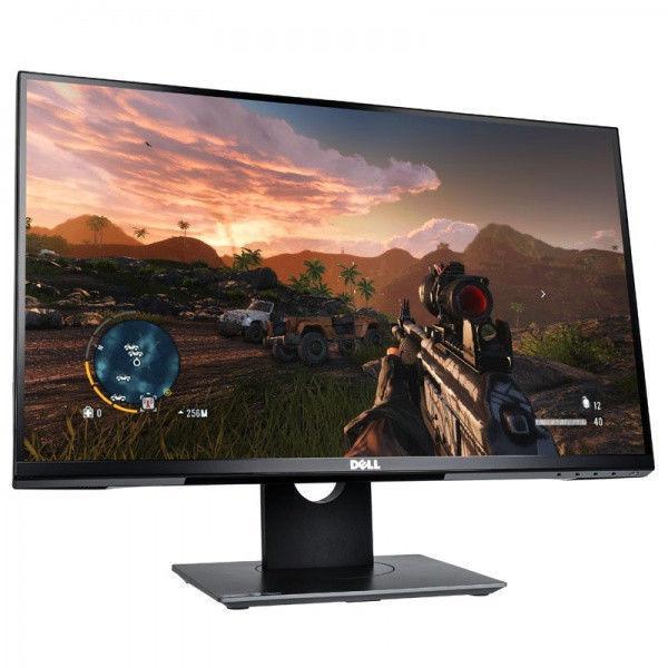 Dell S2417DG Gaming Monitor £375 at NRG:IT