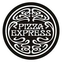 2 X Main Courses at Pizza Express for £10 (Valid today only)