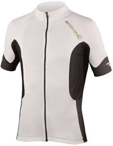 Endura Equipe Helios Comp CB Short Sleeve Cycling Jersey (SS6) £22.49 delivered at Tredz