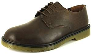 New Mens/Gents Brown Red Tape Avon Lace Ups £12.95 prime / £17.70 non prime Sold by CLB Retail Shopping and Fulfilled by Amazon