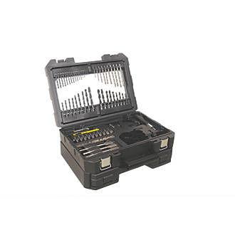 Screwfix Drill accessories £19.99 @ Screfix