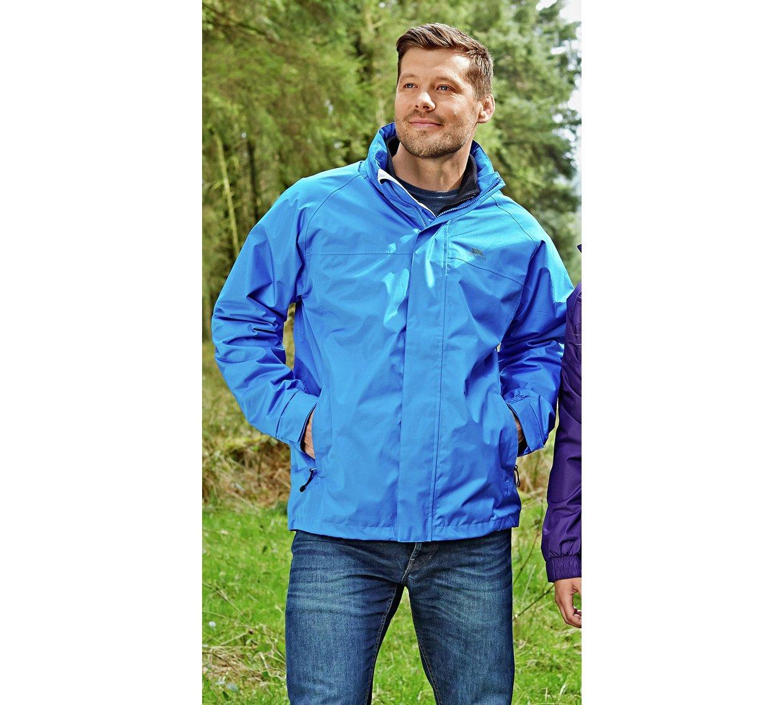 Trespass Men's Cobalt Jacket £8.99 @ Argos
