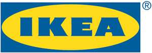 FREE hotdog or ice cream at IKEA
