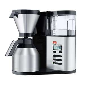 Melitta Aroma Elegance Therm Deluxe £94.99 delivered from Wayfair
