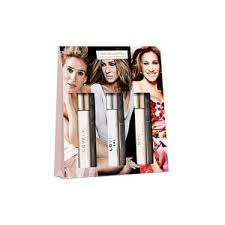 Sarah Jessica Parker Rollerball Trio Set 3x10ml Eau de Parfum for her. £9.99 free delivery! @ theperfumeshop