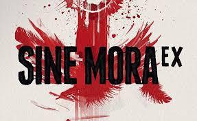 Sine Mora Ex PC (Steam Code) now £5.94 @ Dreamgame