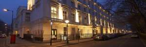 15 % off on your stay at the Caesar hotel London