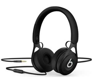 Beats by Dre EP On-Ear Headphones at Argos for £69.99