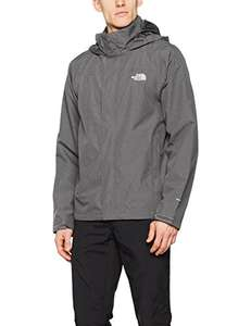 The North Face Sangro Men's Outdoor Jacket size S £32 @ Amazon
