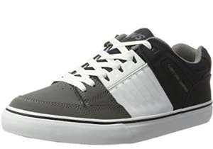 DVS Shoes Celsius Ct - Men's from £22.61 @ Amazon
