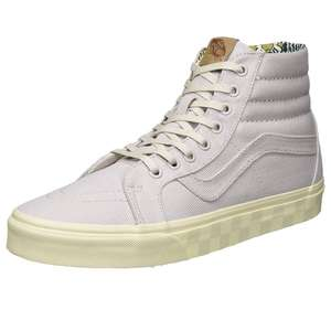 Vans Men's Ua Sk8 Reissue Dx Hi-Top Sneakers £18 free delivery size 9.5 Buy quickly before the price goes up @ Amazon