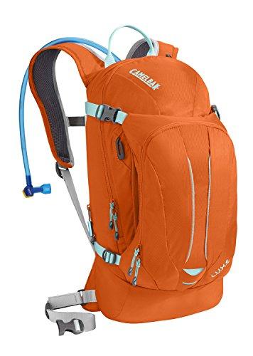 Camelbak Hydration Rucksack-Luxe Women £35.99 @ Amazon