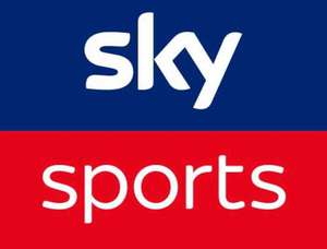 Sky Sports Package Reduced 50% - instruction to obtain w/ Sky